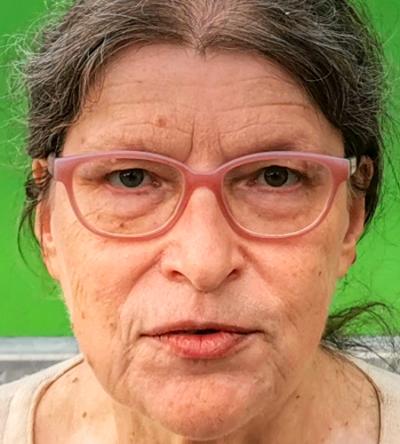 Regina Stegemann Tel. 0174 1022360